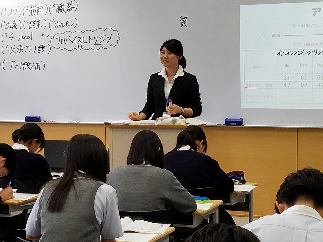 田村先生3