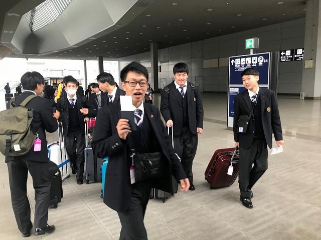 台湾1班出発_(10)