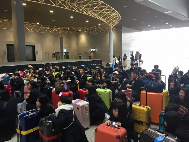 台湾1班出発_(11)