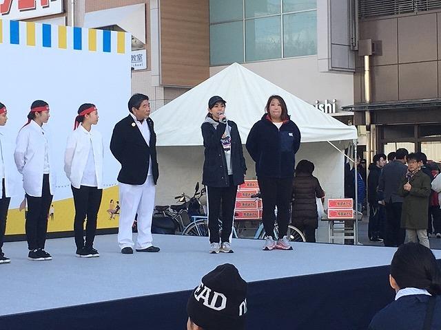 5健幸フェス_(3)
